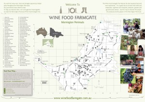WineFoodFarmgate-Trail-Map_Page_1