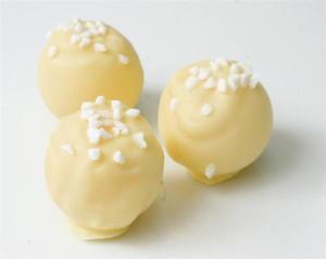 yuzu-ganache-1