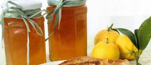 yuzu-marmalade-1