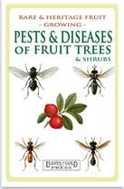 pests-medium-th
