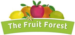 Fruit Forest Logo